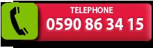 Support phone dietalxer